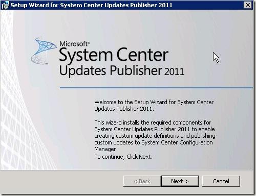 Install Pdf Creator Sccm Unit