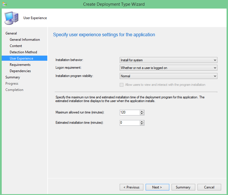 sccm2012updatewindows8_6