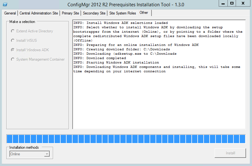 move_sccm2012r2_new_server_10