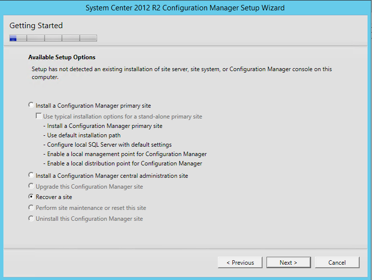 move_sccm2012r2_new_server_15