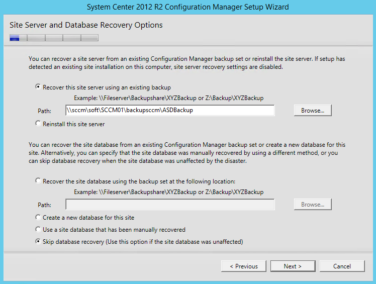 move_sccm2012r2_new_server_16