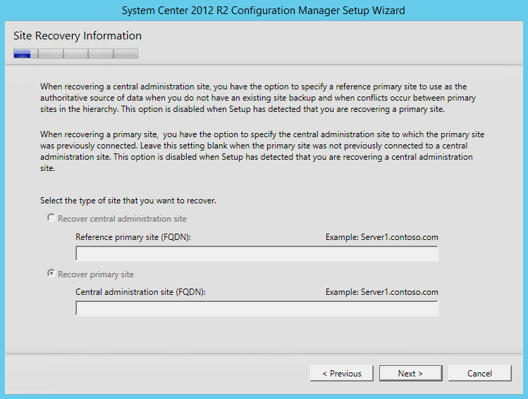 move_sccm2012r2_new_server_17