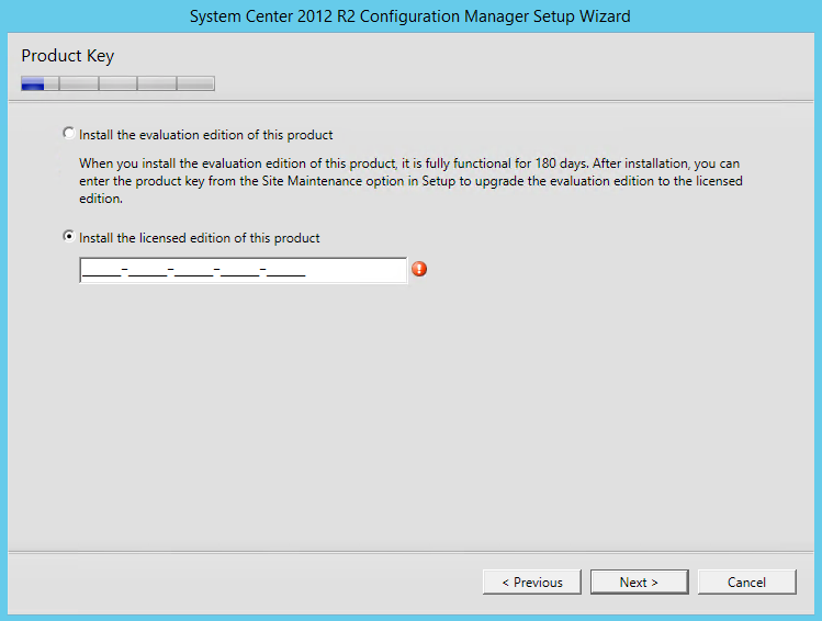 move_sccm2012r2_new_server_18
