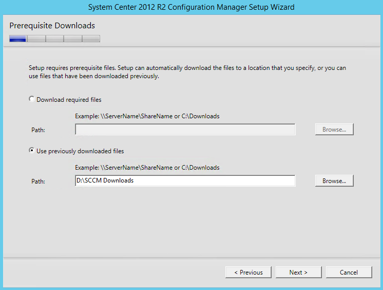 move_sccm2012r2_new_server_19
