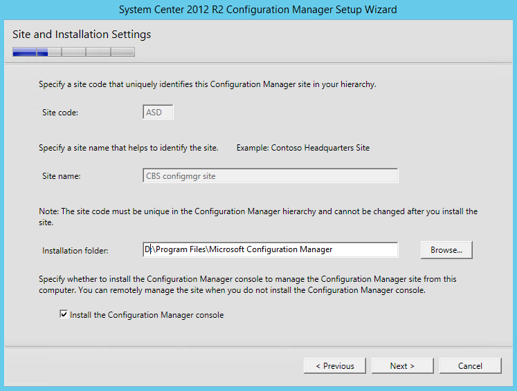 move_sccm2012r2_new_server_20