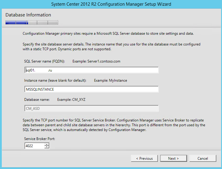 move_sccm2012r2_new_server_21