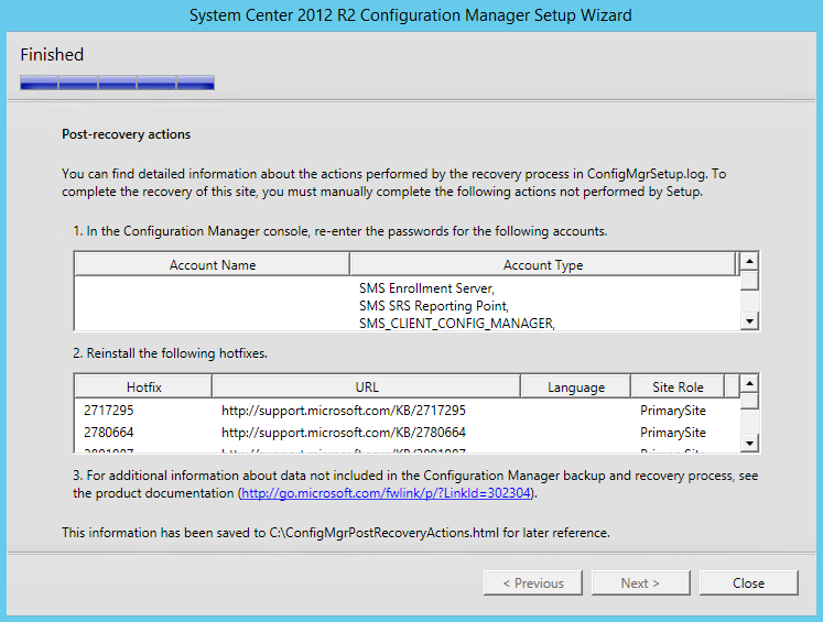 move_sccm2012r2_new_server_23