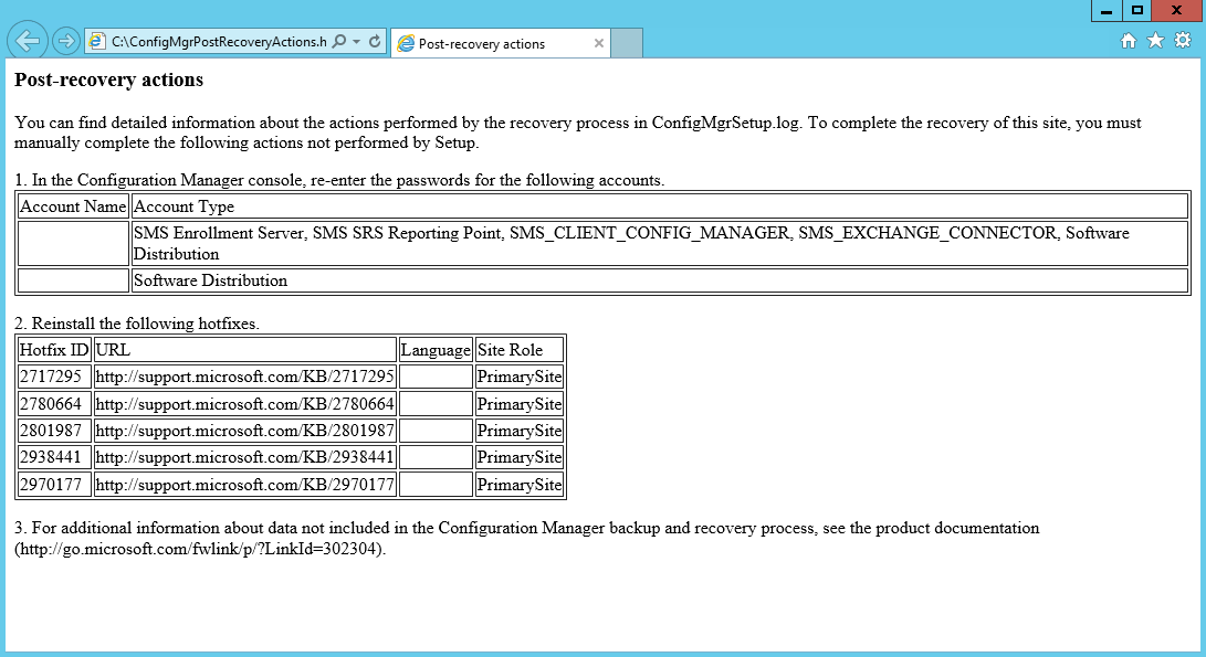 move_sccm2012r2_new_server_24