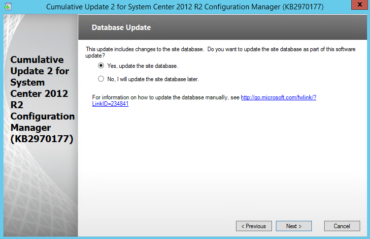 move_sccm2012r2_new_server_25
