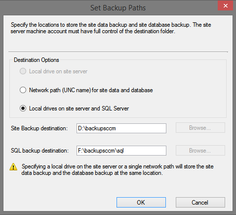 move_sccm2012r2_new_server_6