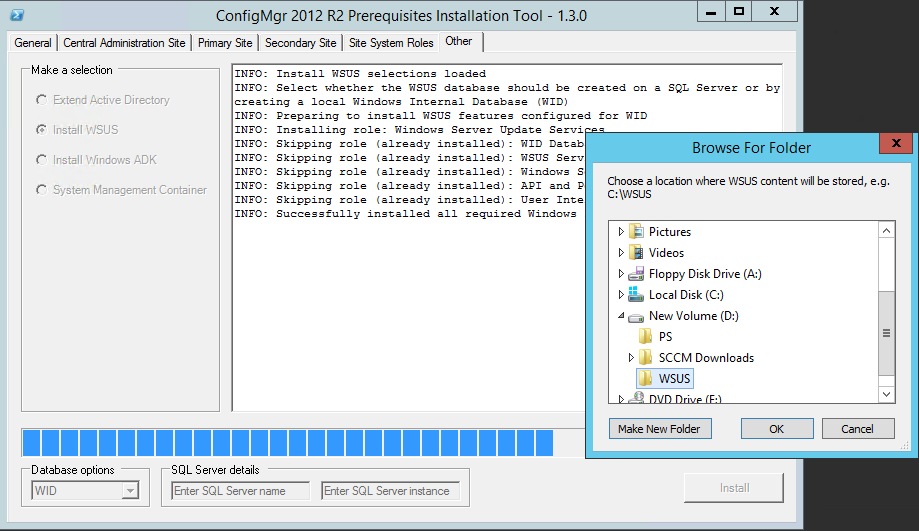 move_sccm2012r2_new_server_9
