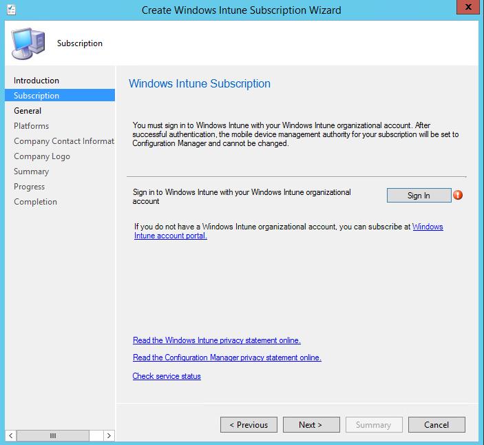 microsoft_intune_integration_sccm2012r2_2