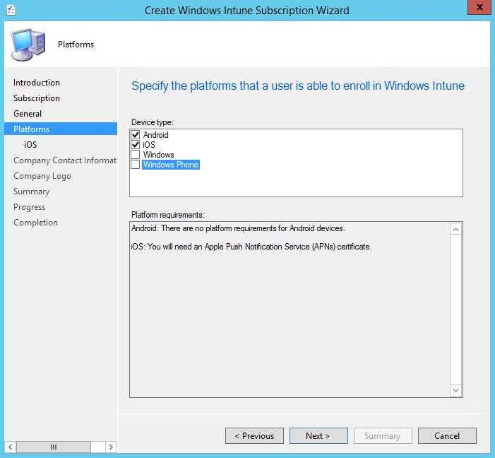 microsoft_intune_integration_sccm2012r2_6