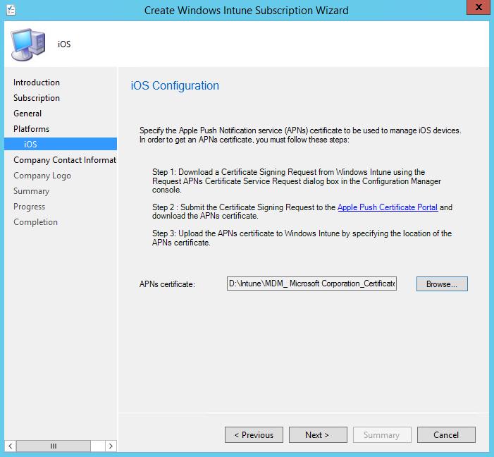microsoft_intune_integration_sccm2012r2_7