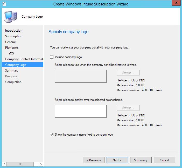 microsoft_intune_integration_sccm2012r2_9