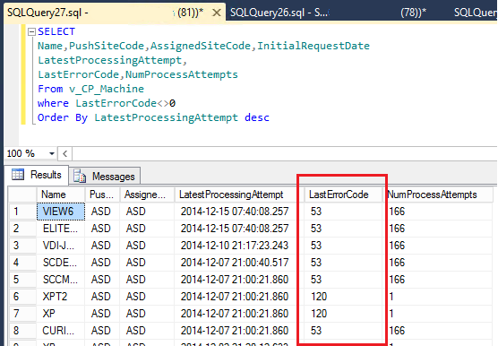 sccm2012_powershell_push_install_2