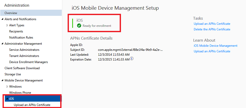 sccm2012r2_Apple_APNs_Intune_1_1