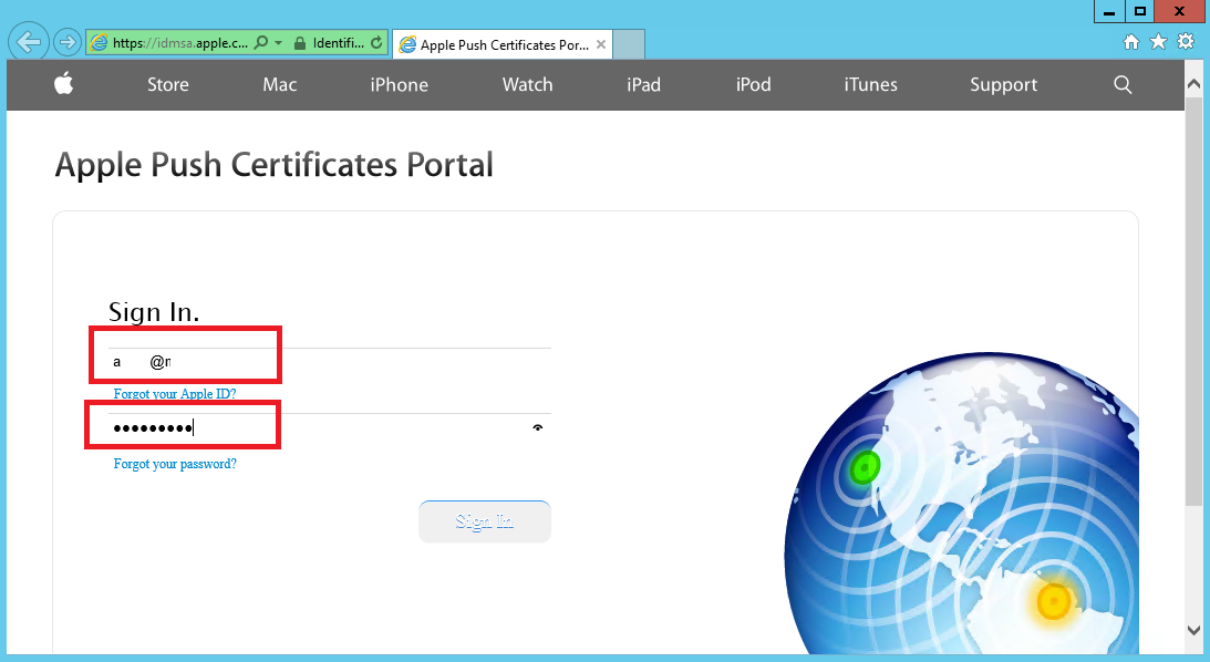 sccm2012r2_Apple_APNs_Intune_3