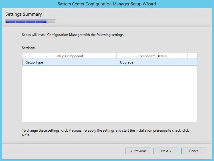update_sccm2012r2_to_sp1_10