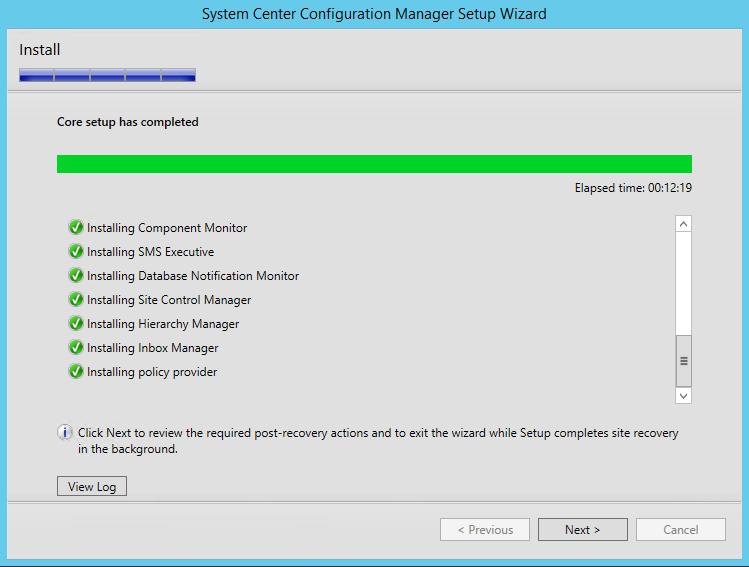 update_sccm2012r2_to_sp1_12