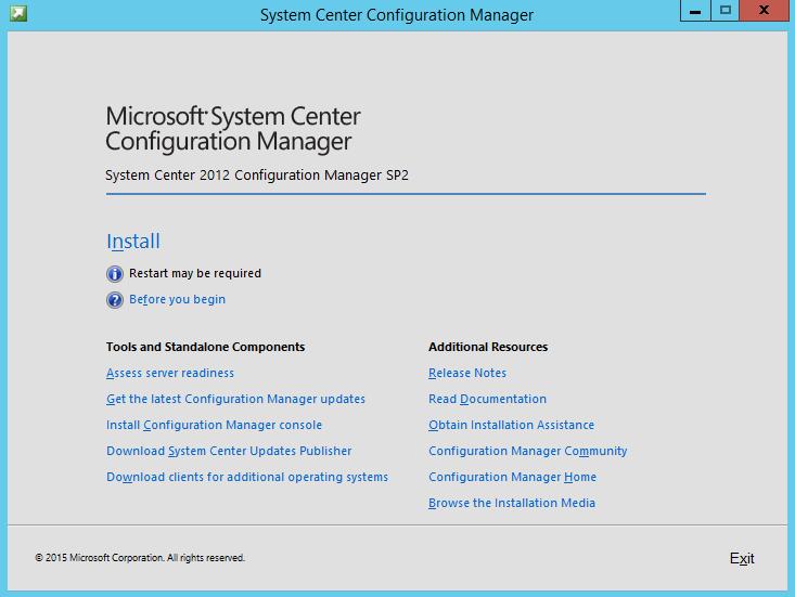 update_sccm2012r2_to_sp1_2