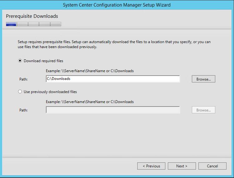 update_sccm2012r2_to_sp1_7