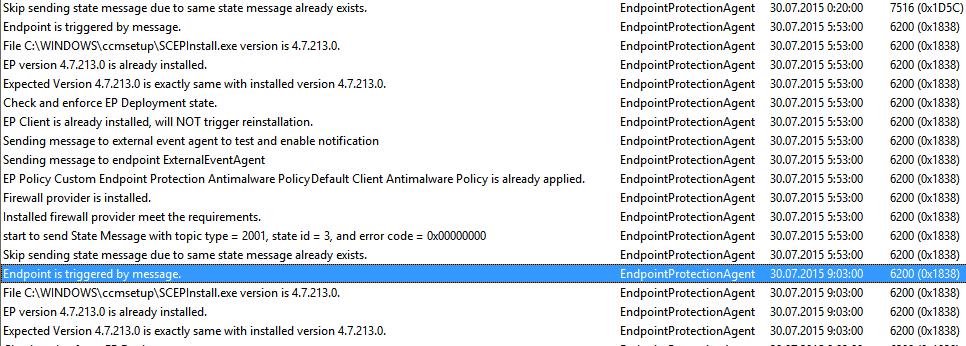 scep_windows_defender_windows10_1