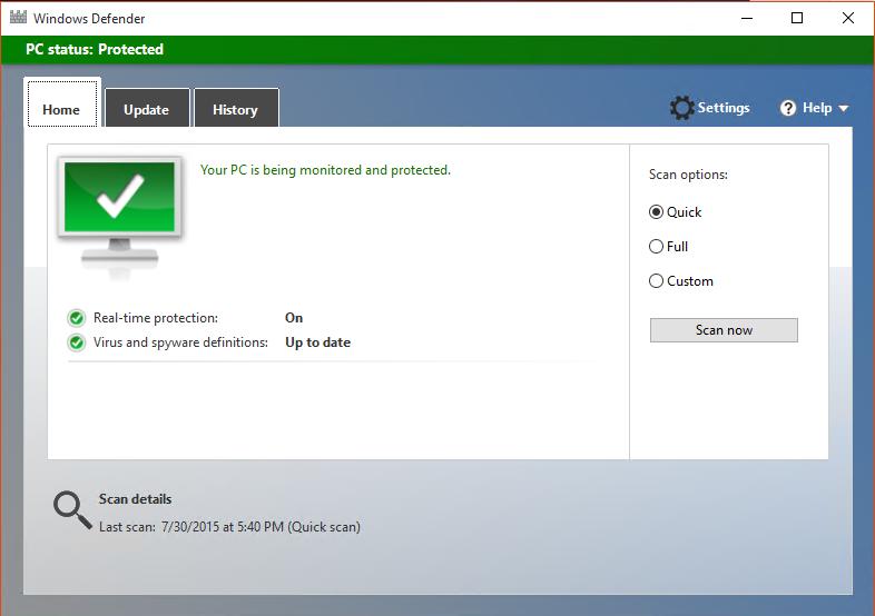scep_windows_defender_windows10_3