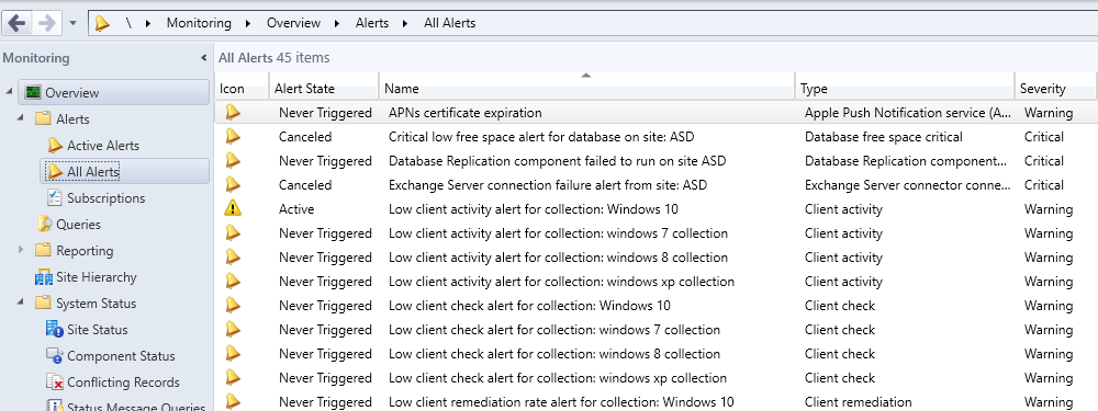 alerts_subscriptions_sccm2012_1