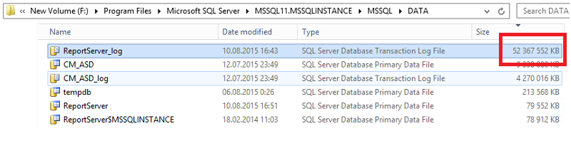 sccm_sql_autogrowth_log_1