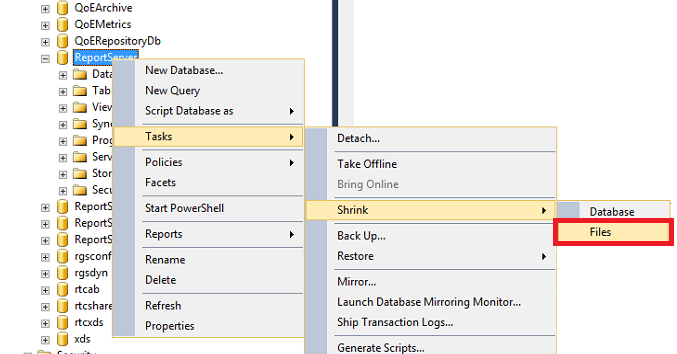 sccm_sql_autogrowth_log_3