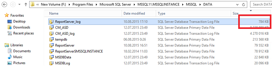 sccm_sql_autogrowth_log_5