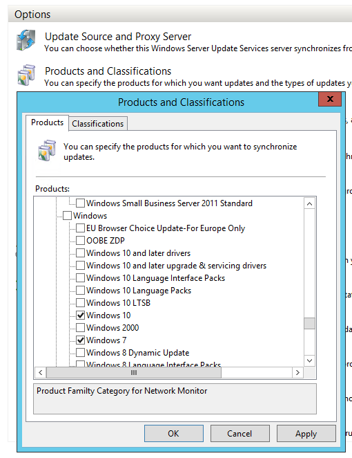 wsus_sccm2012_windows10_5