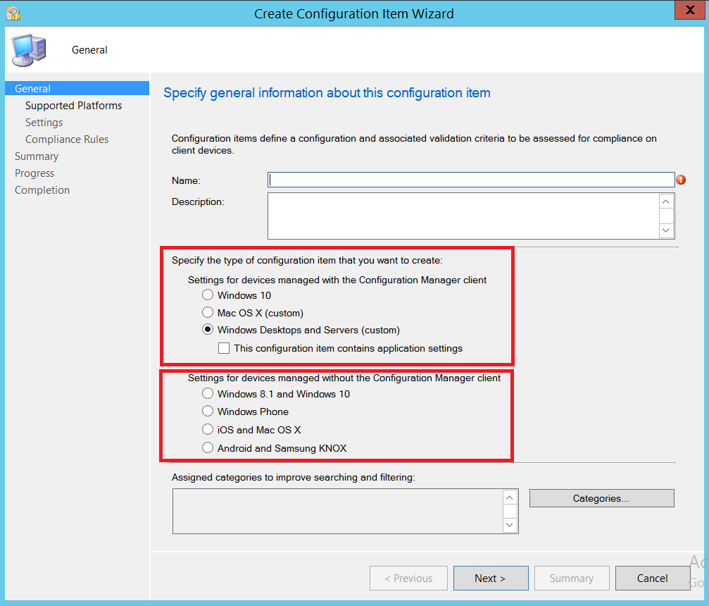 configmgr_vnext_tp3_overview_1
