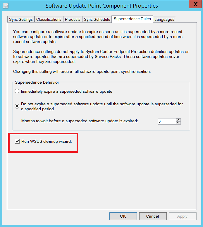 configmgr_vnext_tp3_overview_4