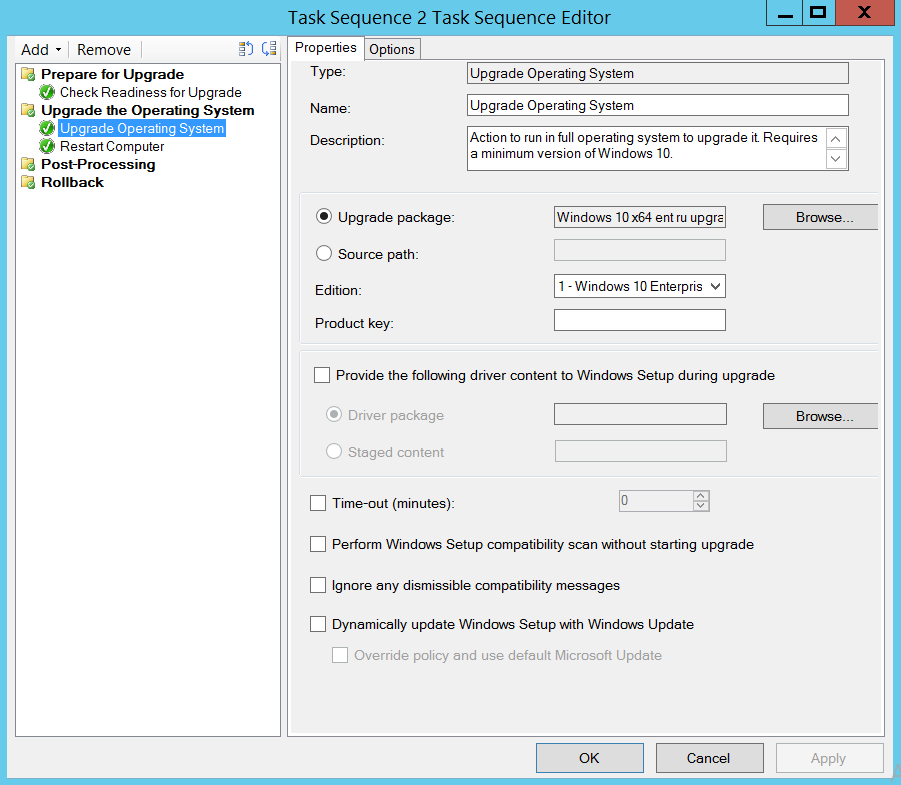 configmgr_vnext_tp3_overview_7