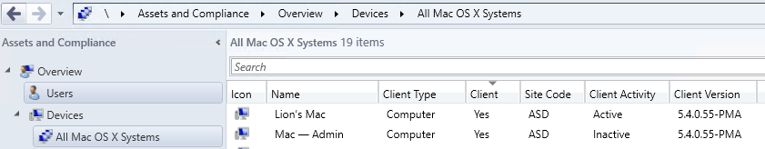 parallels_sccm_2012_management_1