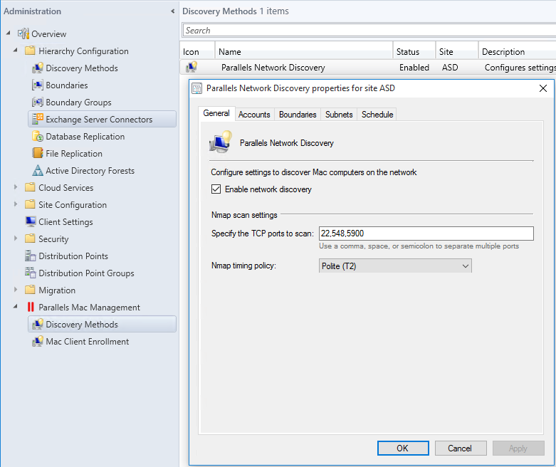 parallels_sccm_2012_management_2