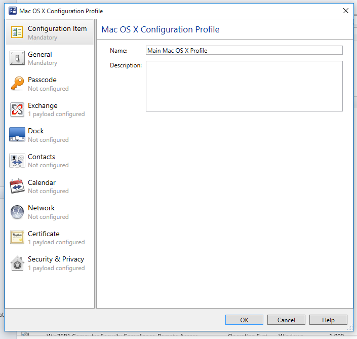 parallels_sccm_2012_management_5