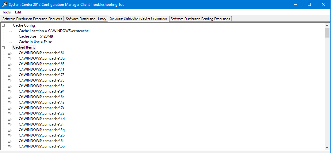 sccm_support_tools_5