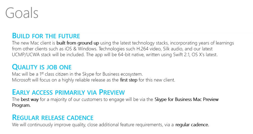 skype_for_business_macosx_6