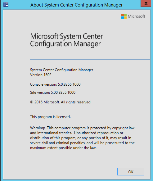 update_sccm_1511_to_1602_19