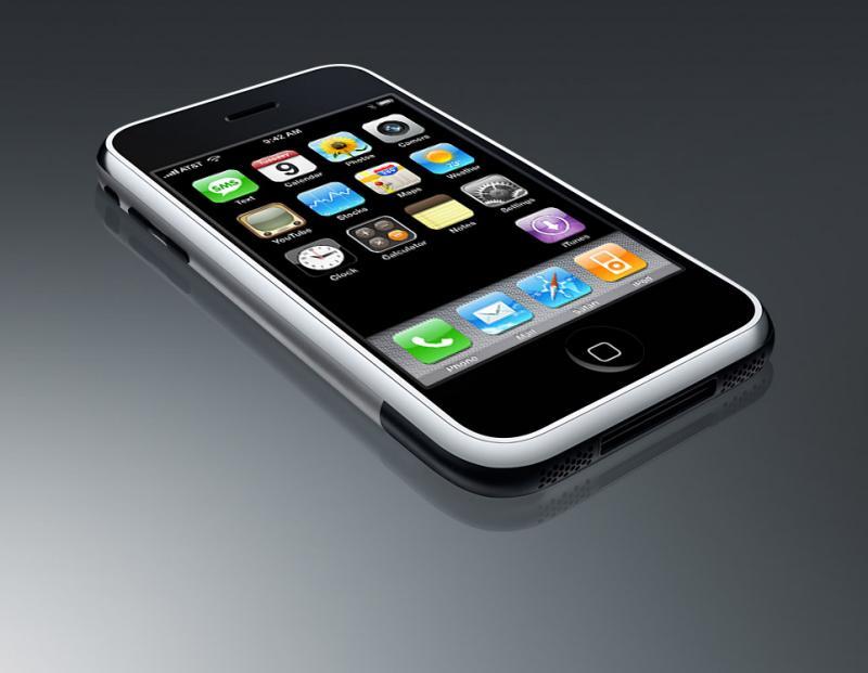Айфон 5 s цена в брянске в медиа маркт - 2a52